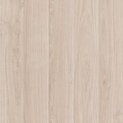 Ламинат Кроностар Grunhof D2873 Дуб Вейвлесс Белый