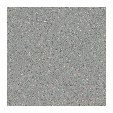 Респект бетон проводящий бетон