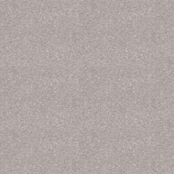 Линолеум Juteks Optimal Proxi  2_0887