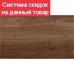 Ламинат Symbio Дуб Эмилия-Романья D8136