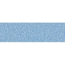 Коммерческий гомогенный линолеум iQ MONOLIT 936