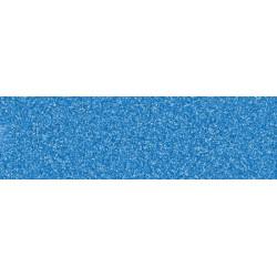 Коммерческий гомогенный линолеум iQ MONOLIT 937