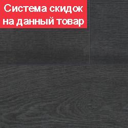 Ламинат Classen Pool 832-4 WR Дуб черный 52357
