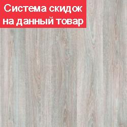 Ламинат Synchro-TEC 833 D2084 Дуб Нордик