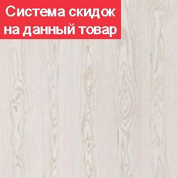 Ламинат Synchro-TEC 833 D7063 Дуб Нова