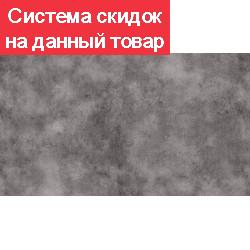 Кварц виниловый ламинат (SPC) CronaFloor Торнадо Серый