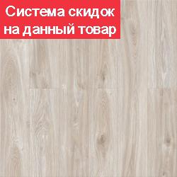 Кварц виниловый ламинат (SPC) CronaFloor Дуб Ампир