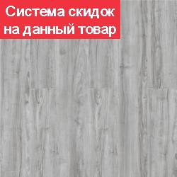 Кварц виниловый ламинат (SPC) CronaFloor Клен