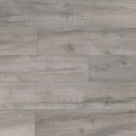 Кварц-виниловый ламинат Kronostep SPC Z212 Sand Dune Oak