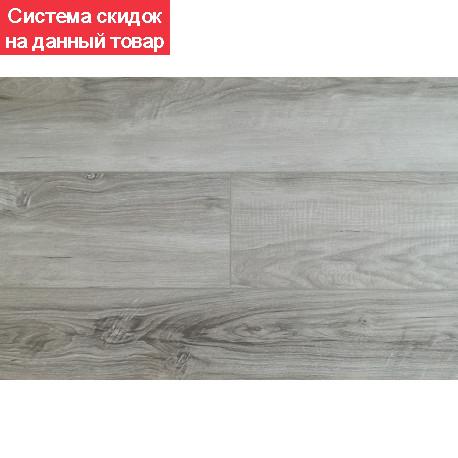 Кварц виниловый ламинат SPC Planker Rockwood Дуб Сапфир 1009