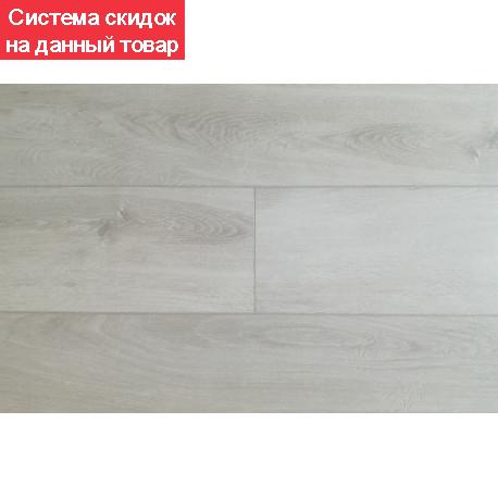 Кварц виниловый ламинат SPC Planker Rockwood Дуб Аквамарин 1010
