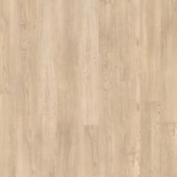 Виниловая плитка NEW AGE MARTIN