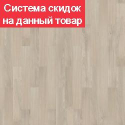 Ламинат Tarkett GALLERY Mini Боттичелли S (botticelli S)