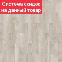 Ламинат Tarkett GALLERY Mini Греко S (greco S)