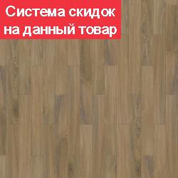Ламинат Tarkett GALLERY Mini Рубенс S (rubens S)