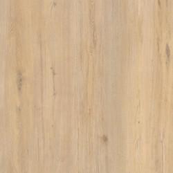 Ламинат Кроностар Grunhof D1836 Дуб Сируп