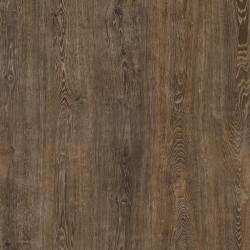 Ламинат Кроностар Grunhof D3479 Дуб Пикадилли