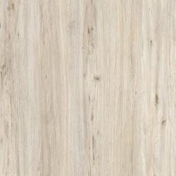 Ламинат Кроностар Grunhof D4849 Дуб Кристал