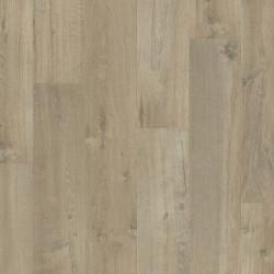 Ламинат Quick-Step Impressive Ultra IMU3557 Дуб этнический коричневый