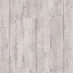 Ламинат Quick-Step Impressive Ultra IMU1861 Светло-серый бетон