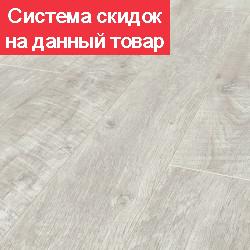Ламинат Floordreams vario K060 Алабастер Барнвуд (33кл, 12мм, 4V)