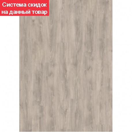 Ламинат EGGER Woodstyle VIVA Дуб Тривенто серый 10/33RU
