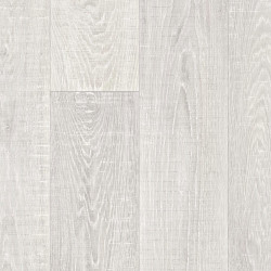 Линолеум IVC  Texmark WINTER OAK 804