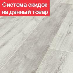 Ламинат Variostep Classic Дуб Волшебный К278 32кл 8мм 4v