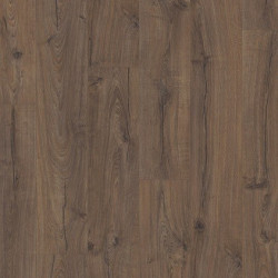 Quick-Step Impressive Ultra IMU1849 Дуб коричневый